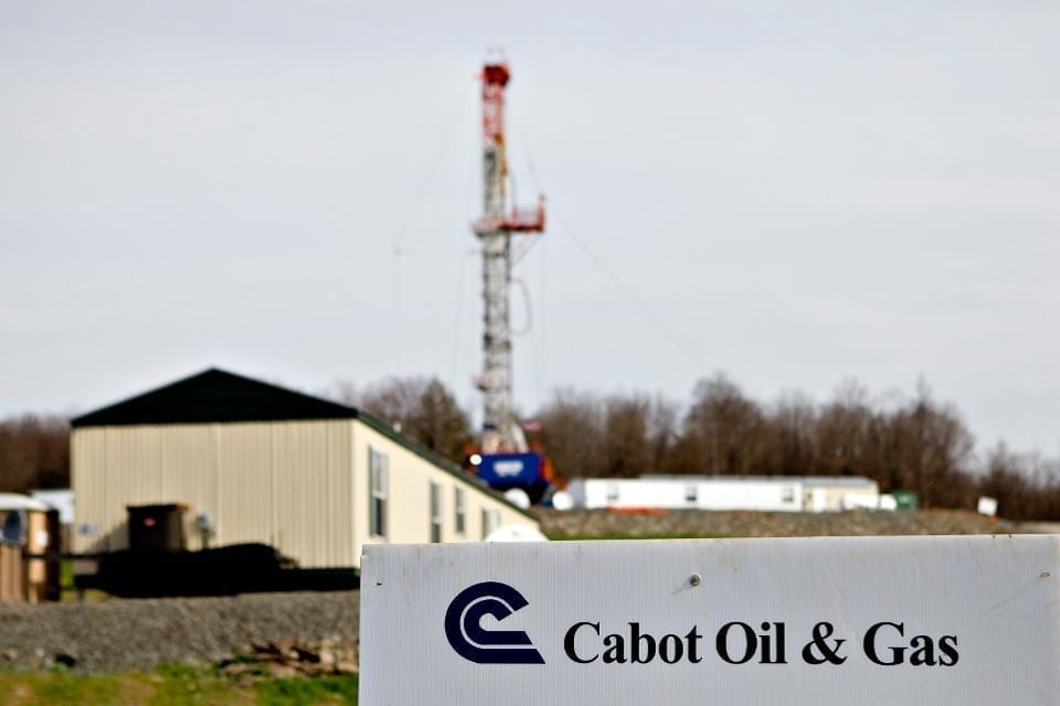 Cabot Oil & Gas Finally Settles Two Decade-long Drilling Lawsuits