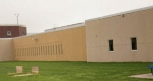 Minnesota's Sex Offender Facilities Suspiciously Prison-like