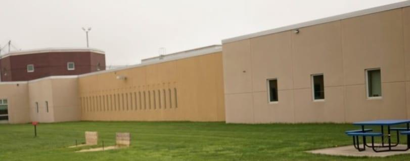 Minnesota's Sex Offender Facilities Suspiciously Prison-like