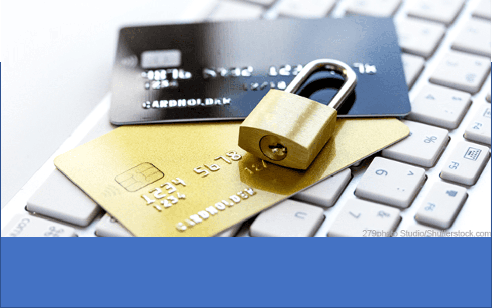 PCI compliance provides more security for small businesses; image courtesy of www.gcn.com.