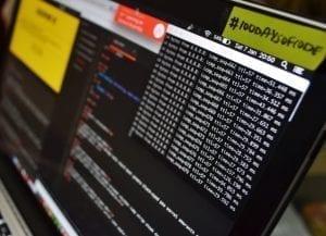 Lenovo Settles Lawsuit Concerning Compromised Consumer Information