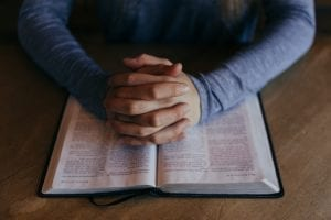 Appeals Court Rules Christian Prayer in Michigan County Meetings Constitutional