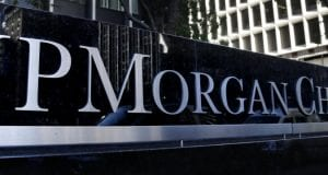 JPMorgan Chase Forced to Face Pay Discrimination Lawsuit