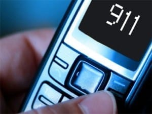 911 Operator Must Pay $17.6 Million for Improperly Handling Call