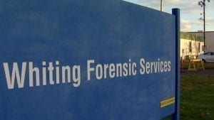 Nine Whiting Forensic Workers Arrested, Authorities Say More Warrants Forthcoming