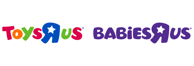 Toys R Us Logo : Toys r us recalls popular bruin infant wiggle ball amid
