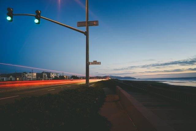 Iowa Resident Take $75 Speeding Ticket to Supreme Court