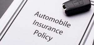 Proposed Changes to Michigan Auto Insurance Met With Mixed Reviews