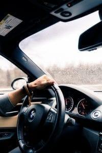 Iowa Resident Takes $75 Speeding Ticket to Supreme Court