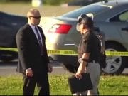 Nursing Home's License Revoked After Missing Resident Found Dead