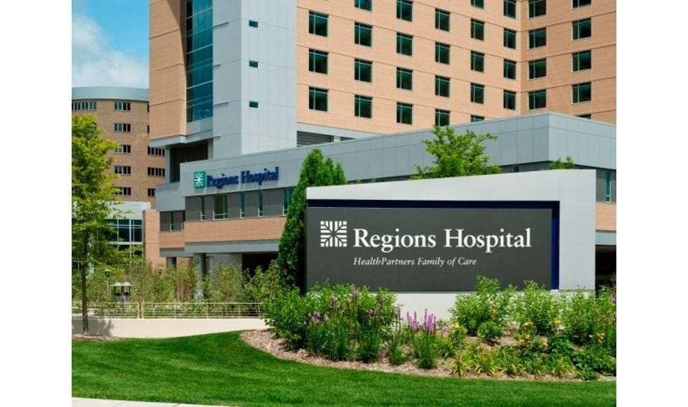Hospital Airs out Its Dirty Laundry – Along with Stillborn Babies