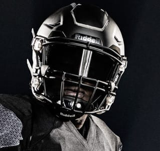 Riddell Intends to Vigorously Defend Its Reputation Against Hernandez Lawsuit