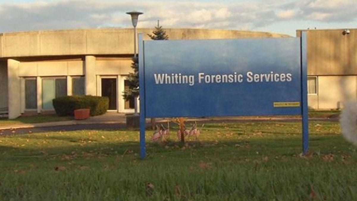 Nine Whiting Forensic Workers Arrested, More Warrants Forthcoming