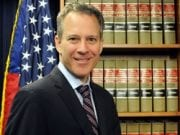 Long-standing Investment Firm Subpoenaed by New York Attorney General