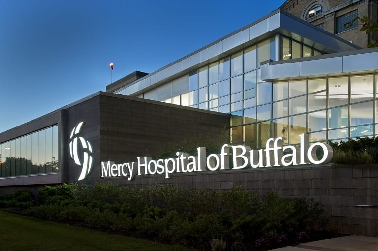 Septic Shock: Two Patient Deaths, Two Lawsuits