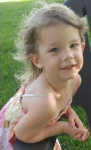 Preschooler's Death Could Have Been Prevented, According to Family