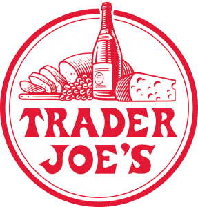Image of the Trader Joe's Logo