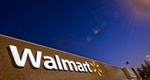 Wal-Mart's Female Employees Try Again for Class Action Certification