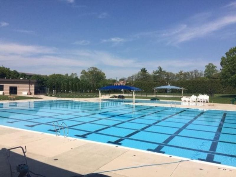 Family of Student Who Drowned at Community Pool Settles Lawsuit