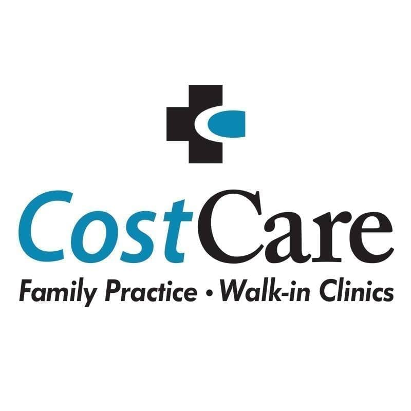 CostCare to Provide Montana Residents with Innovative Health Care Option
