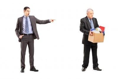 Online Employment Ads Allegedly Discriminate Against Older Candidates