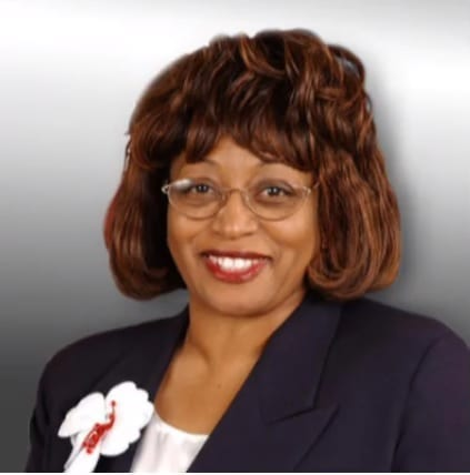 Fla Dem Corrine Brown sentenced to PRISON after shock corruption conviction