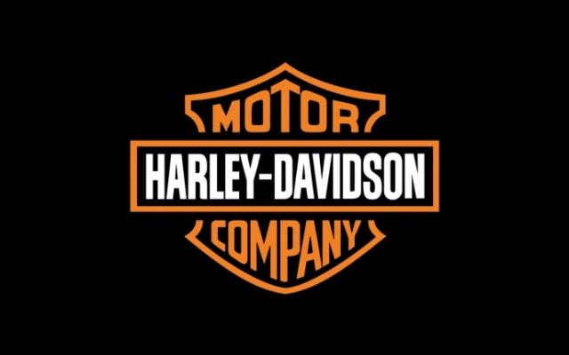 Is harley davidson getting ready to settle discrimination for Motor city harley davidson hours