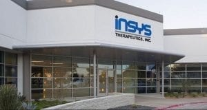 Lawsuit Alleges Insys Unlawfully Pushed Highly Addictive Subsys Spray