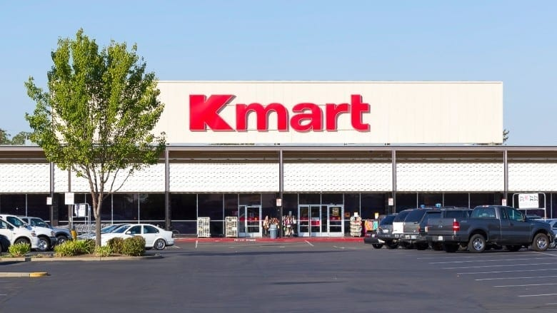 kmart corporation Kmart corporation historical analysis fin 6425 march 10, 2000 debbie hilderbrandt joyce hinrichs.