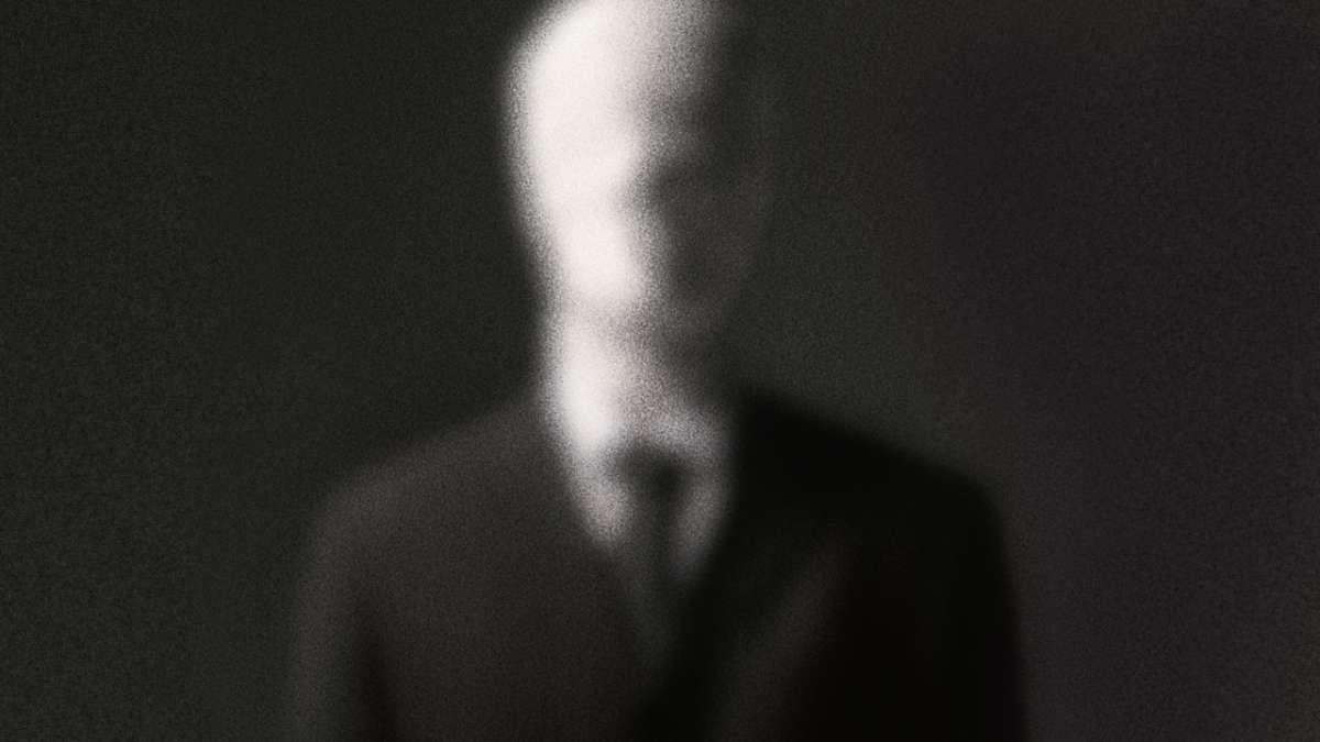 Slender Man Suspect Institutionalized for Mental Illness