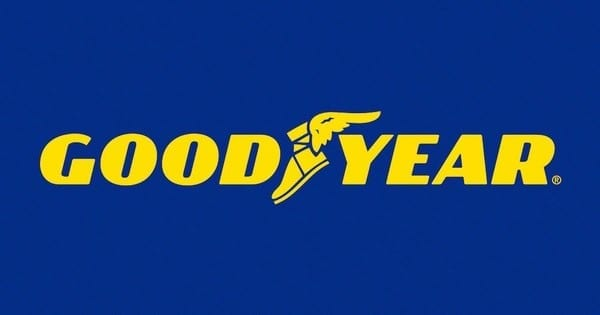 Goodyear Tire & Rubber (GT) Bonds Rise 0.6% During Trading