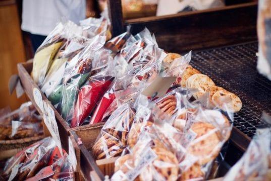 Los Angeles Pushcart Vendors Vindicated in Settlement