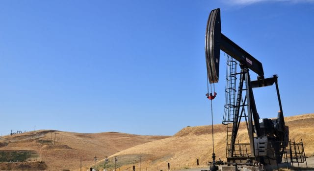 Court Says Oil Company Lawsuit Can Move Forward