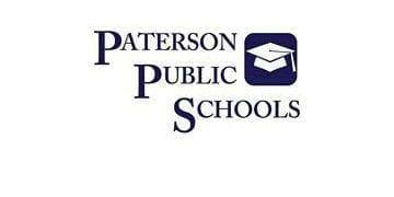 paterson public schools