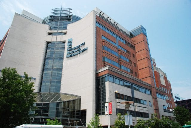 Hospital Replies to Viral Video of Woman Improperly Discharged