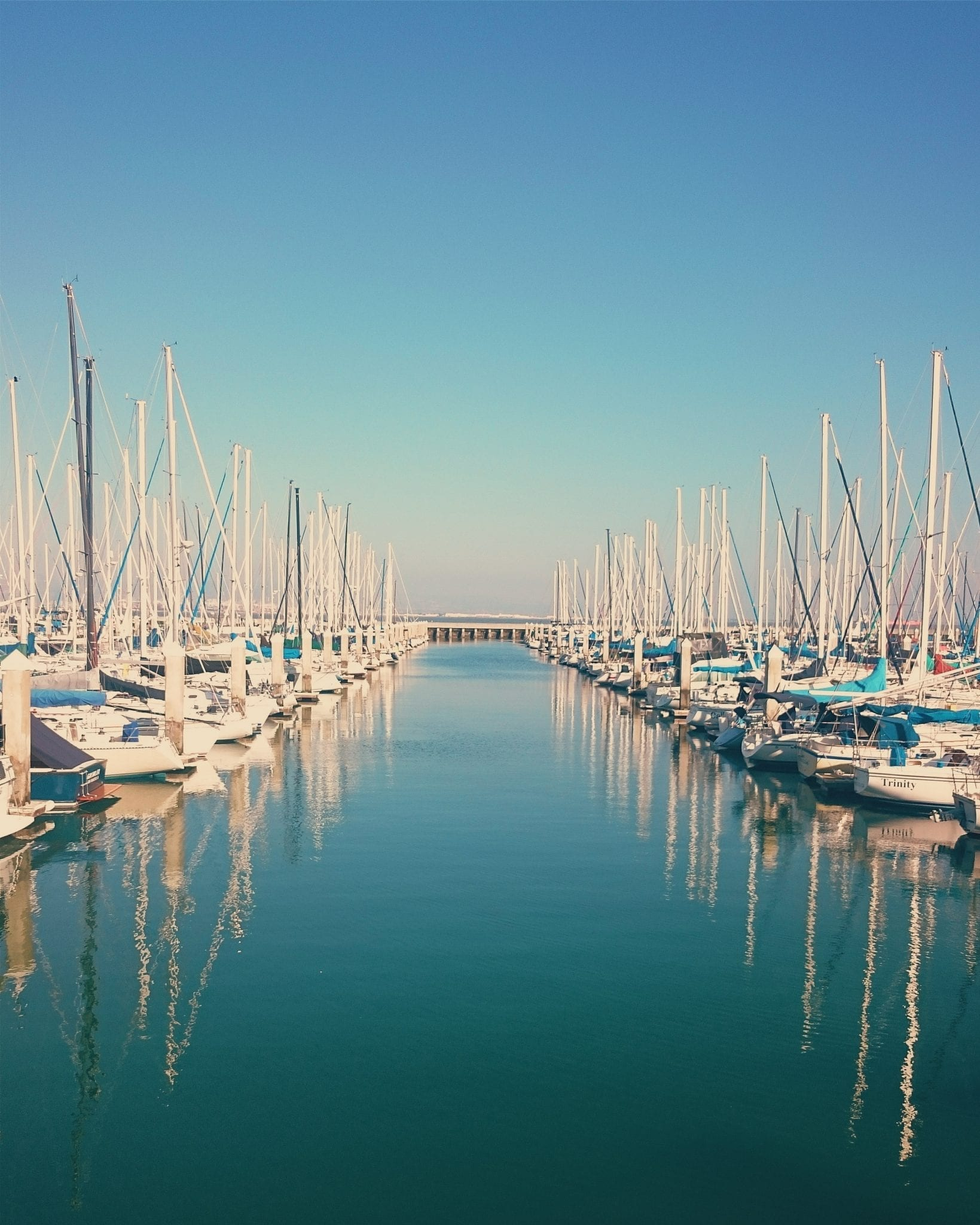 Yacht Rape Victim Awarded Nearly $71 Million In Damages