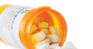 Judge Asks for Quick Resolution to Opioid Litigation