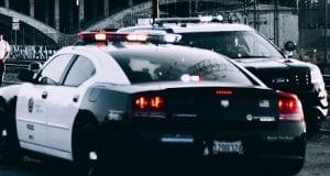 Parking Lot Strip Search Lawsuit Ends in Settlement