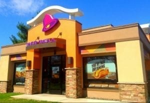 Michigan's Taco Bell Employees Join Lawsuit Against Franchise Owner