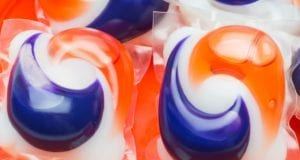 Do NOT Take the 'Tide Pod Challenge' Experts Warn