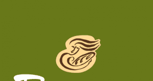 Image of the Panera Bread Logo