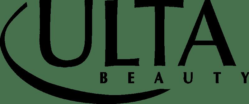 Image of the Ulta Beauty Logo