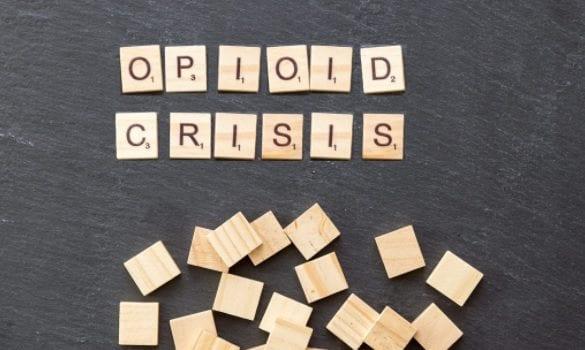 Purdue Issues New Plan Following Senator's Report Regarding Opioid Epidemic