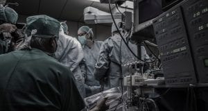 Patients are Dying in South Florida's Discount Surgery Centers