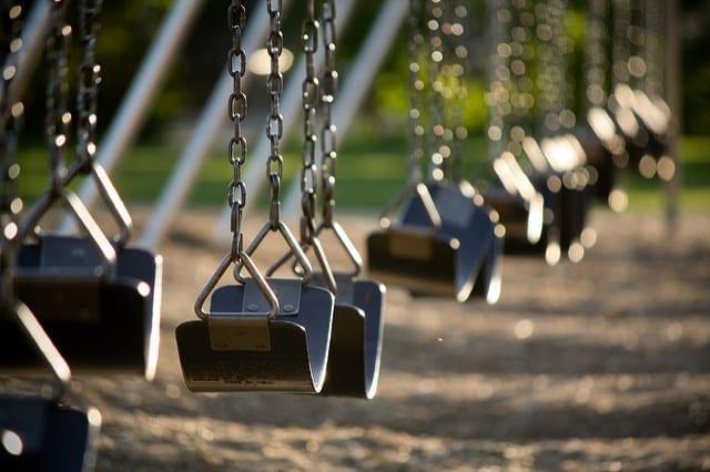 Michigan kindergartner sodomized, photographed naked by