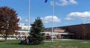 Image of Avon High School