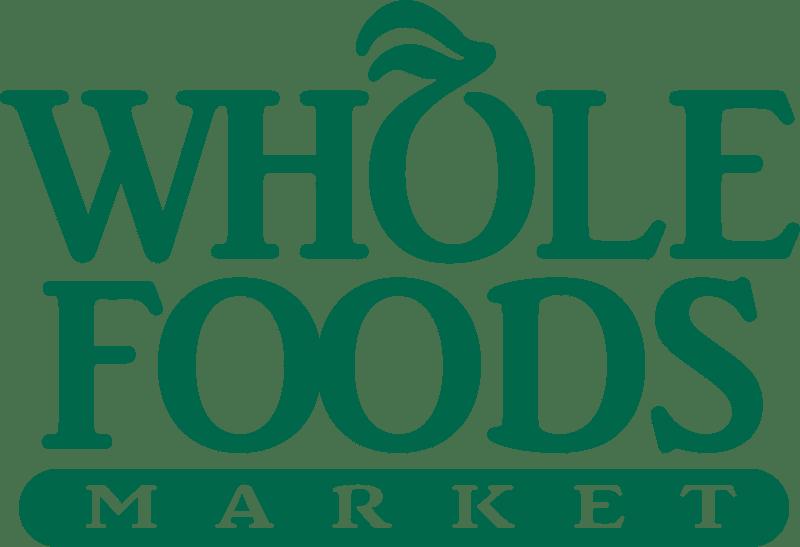Image of the Whole Foods Market Logo