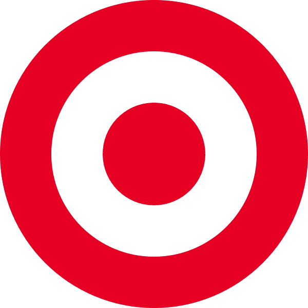 Image of the Target Logo