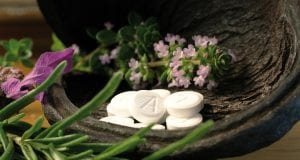 Image of Homeopathy Medicines