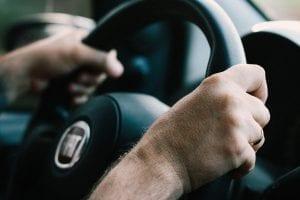 Family Settles for $13 Million in Fatal Drunk-Driving Case